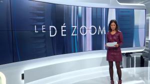 Aurélie Casse dans le Dezoom - 13/11/19 - 03