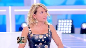Barbara d'Urso dans DomeniÇa Live - 23/02/20 - 03