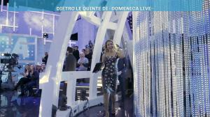 Barbara d'Urso dans DomeniÇa Live - 23/02/20 - 05