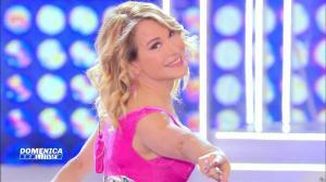 Barbara d'Urso dans DomeniÇa Live - 28/04/19 - 02