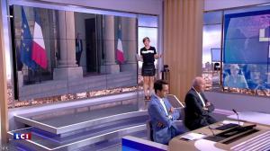 Bénédicte Le Chatelier dans le Brunch - 07/07/19 - 01