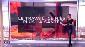 Bénédicte Le Chatelier dans le Club Le Chatelier - 18/09/19 - 04