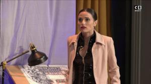 Capucine Anav dans un Week-End Tranquille - 01/02/20 - 58