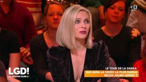 Clara Morgane dans la Grande Darka - 11/01/20 - 16