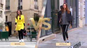 Des Candidates dans les Reines du Shopping - 13/12/19 - 01