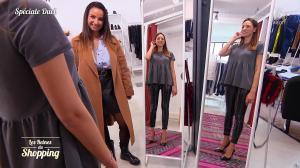 Des Candidates dans les Reines du Shopping - 13/12/19 - 13