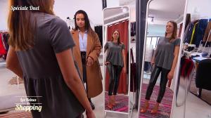 Des Candidates dans les Reines du Shopping - 13/12/19 - 14