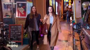 Des Candidates dans les Reines du Shopping - 13/12/19 - 15