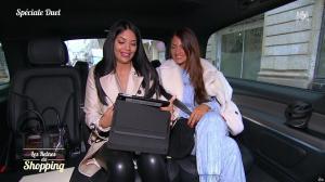 Des Candidates dans les Reines du Shopping - 17/12/19 - 02