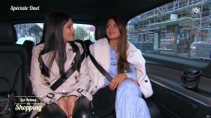 Des Candidates dans les Reines du Shopping - 17/12/19 - 03