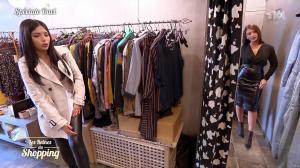Des Candidates dans les Reines du Shopping - 17/12/19 - 07