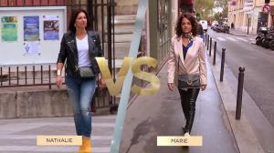 Des Candidates dans les Reines du Shopping - 20/12/19 - 01