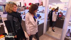 Des Candidates dans les Reines du Shopping - 20/12/19 - 05