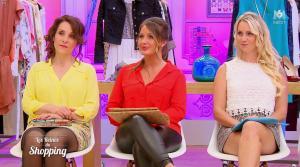 Des Candidates dans les Reines du Shopping - 27/01/17 - 04