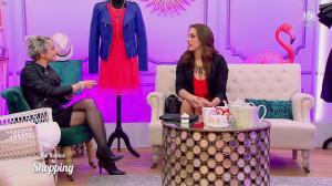 Des Candidates dans les Reines du Shopping - 31/10/16 - 04