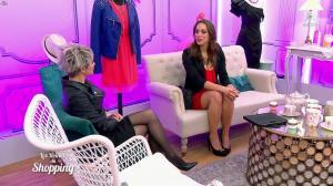 Des Candidates dans les Reines du Shopping - 31/10/16 - 05