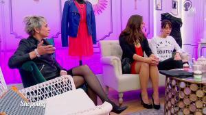 Des Candidates dans les Reines du Shopping - 31/10/16 - 06