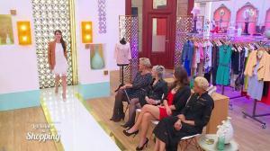 Des Candidates dans les Reines du Shopping - 31/10/16 - 08