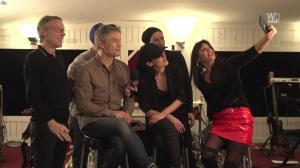 Erika Moulet dans l'Hebdo de la Musique - 29/02/20 - 08
