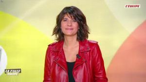 Estelle Denis dans la Folle Equipe - 05/03/20 - 02