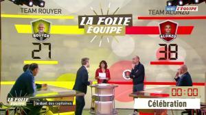 Estelle Denis dans la Folle Equipe - 05/03/20 - 03