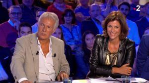 Géraldine Muhlmann dans On n'est pas Couché - 07/09/19 - 08