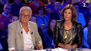 Géraldine Muhlmann dans On n'est pas Couché - 07/09/19 - 10