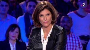 Géraldine Muhlmann dans On n'est pas Couché - 09/11/19 - 01