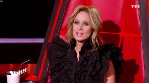 Lara Fabian dans The Voice - 29/02/20 - 03