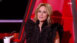 Lara Fabian dans The Voice - 29/02/20 - 03