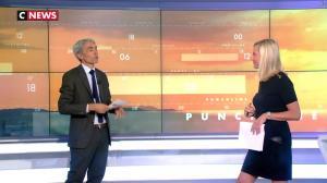 Laurence Ferrari dans Punchline - 19/09/19 - 11