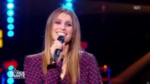 Laury Thilleman dans Tout le Monde Chante - 14/01/20 - 07