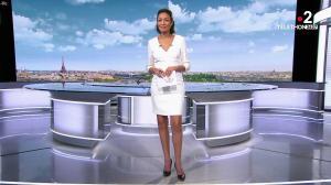 Leïla Kaddour au 13h - 07/12/19 - 03