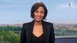 Leïla Kaddour au 13h - 19/01/20 - 02