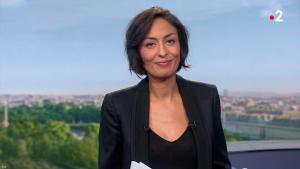Leïla Kaddour au 13h - 19/01/20 - 04