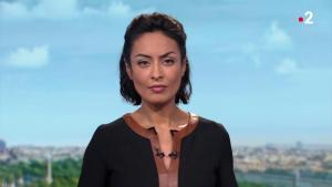 Leïla Kaddour au 13h - 30/11/19 - 04