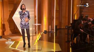 Leïla Kaddour dans les Victoires de la Musique Classique - 21/02/20 - 03