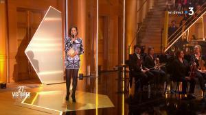 Leïla Kaddour dans les Victoires de la Musique Classique - 21/02/20 - 04