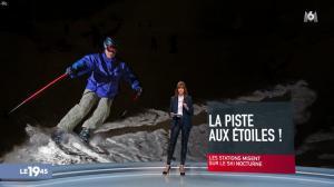 Ophélie Meunier dans le 19-45 - 10/02/20 - 18