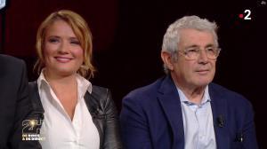 Pascale De La Tour Du Pin dans 2 Heures de Rire et de Direct - 18/01/20 - 04