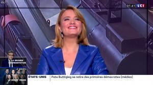 Pascale-De-La-Tour-Du-Pin--La-Matinale--02-03-20--15