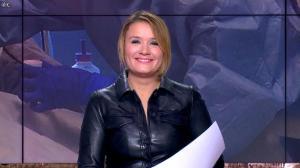 Pascale De La Tour Du Pin dans la Matinale - 23/03/20 - 04