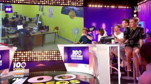 Priscilla Betti dans les 100 Videos - 03/03/20 - 07