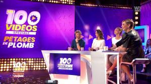 Priscilla Betti dans les 100 Videos - 03/03/20 - 14