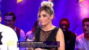 Priscilla Betti dans les 100 Videos - 26/12/19 - 13