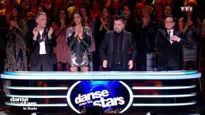 Shy m'dans Danse avec les Stars - 23/11/19 - 03