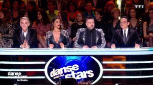 Shy m'dans Danse avec les Stars - 23/11/19 - 04