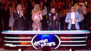 Shy m'dans Danse avec les Stars - 28/09/19 - 02