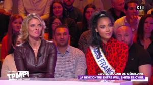 Sylvie Tellier dans Touche pas à mon Poste - 07/01/20 - 43