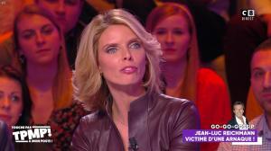 Sylvie Tellier dans Touche pas à mon Poste - 07/01/20 - 52